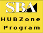 SBA Hubzone Program